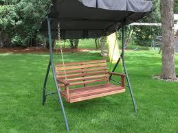 adirondack chairs and wood porch swings u2014 jbeedesigns outdoor