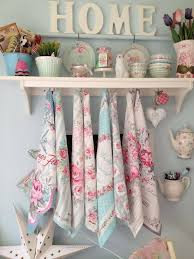 Shabby Chic Kitchen Ideas 29 Best Shabby Chic Kitchen Decor Ideas And Designs For 2018