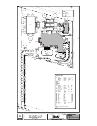 landscape architect u0027s master plan