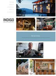 daily professional web design inspiration 18 professional web