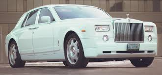 roll royce gta limo services u003d luxury limos exotic limos based in the gta