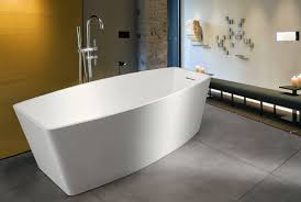 Bathroom Designs With Clawfoot Tubs by Small Bathroom With Clawfoot Tub Nytexas