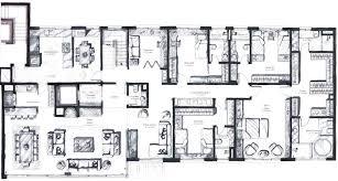 hobbit hole floor plan captivating bilbo baggins house floor plan photos best inspiration