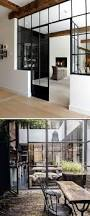 Modern Industrial Decor Modern Industrial Design Ideas With Marvin Windows U0026 Doors Anne Sage