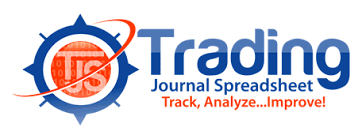 Options Trading Journal Spreadsheet by Trading Journal Spreadsheet Expert Trading Analysis Get Your Tjs