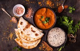 cours de cuisine indienne cours de cuisine indienne chez sasasa bruxelles quefaire be