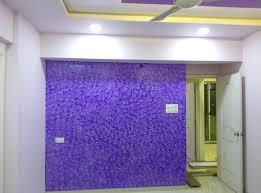 Texture Paint Designs Interior Designing U0026 Decorate U0026 Interior Designing U0026 Decoration
