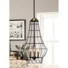 Casual Chandeliers Mini Chandeliers For Less Overstock Com