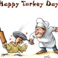 Happy Thanksgiving Funny Images Happy Turkey Day Pictures Photos And Images For Facebook