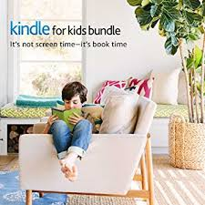 amazon kindle ebook black friday amazon com kindle for kids bundle with the latest kindle e reader