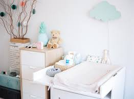 veilleuse chambre bébé la chambre bébé d ella mon bébé chéri