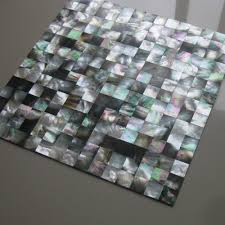 fascinating mosaic tile sheets u2013 house photos