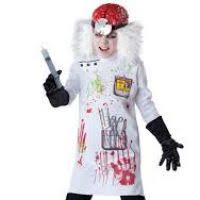Scary Kids Halloween Costume Scary Halloween Costumes Kids Bootsforcheaper