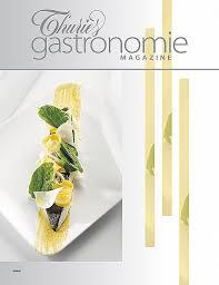 trucs et astuces cuisine de chef ecole de cuisine ferrandi restaurant beautiful luxury ecole