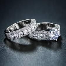 best deals u0026 discount offers on jewelry dailysale