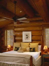 Log Home Decor Ideas Bedroom Decor Fishing Decor Home Decor Ideas Ideas And