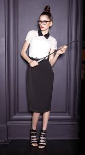 fifty shades of grey u0027 fashion that will dominate