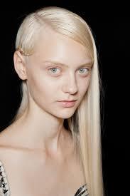 best 25 half braided hairstyles ideas on pinterest side braid