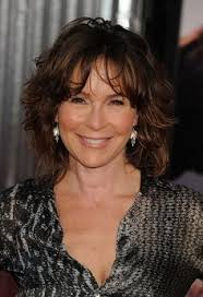 classy hairstyles for older women hairstyles for women above 50