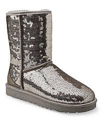 womens ugg boots dillards 211 best ugg boots images on shoes casual and
