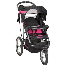 Disney Umbrella Stroller With Canopy by Best Baby Stroller Buying Guide How To Choose The Best Stroller