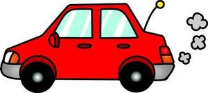 car clipart free car clipart image 0071 1006 2115 1412 car clipart