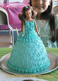 fondant princess cake tutorial onecreativemommy com