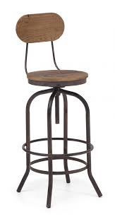 Commercial Outdoor Tables Bar Stools Commercial Restaurant Patio Furniture Outdoor Cafe