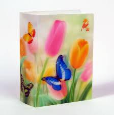 Recordable Photo Album Wholesale Photo Album Wholesale Photo Album Suppliers And