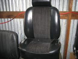 porsche 911 seats for sale 1970 1971 porsche seats reduced price 450 pelican parts