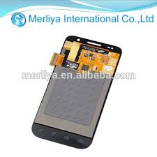 how to upgrade samsung galaxy s vibrant to android 22 original lcd touch screen digitizer for samsung galaxy s vibrant sgh