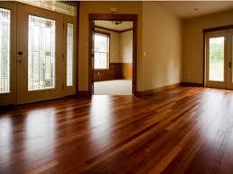 hardwood flooring santa clarita 661 200 0507 santa clarita