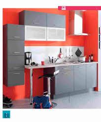 promotion cuisine conforama cuisines conforama unique montage d une cuisine en 6 é