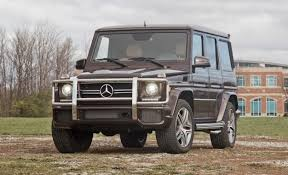 mercedes g65 amg specs 2016 mercedes amg g65 coming to us this fall impreautos