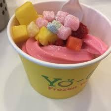 yo go yogurt order online 84 photos u0026 134 reviews ice cream