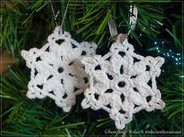 free pattern snowflake wishes 5 wishes in the rain