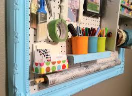 kitchen pegboard ideas diy pegboard organization decorate my life