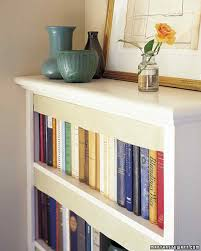 handmade gifts for book lovers martha stewart