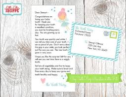 the 25 best tooth fairy note ideas on pinterest tooth fairy