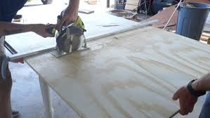 how to build a floor for a house how to build a house modern builds
