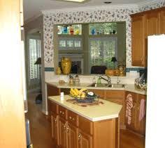 unfinished kitchen island kitchen island bases altmine co