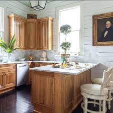 cing kitchen ideas herrlich new orleans kitchen countertops charming outstanding