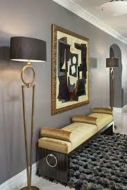 Art Deco Interiors by Home Design 79 Fascinating Art Deco Interiors