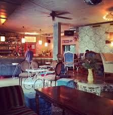 bar im wohnzimmer wohnzimmer bar zurich switzerland top tips before you go with