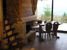 chambres d hotes annecy et environs chambres d hôtes et gîte les balcons de la cochette lac d annecy