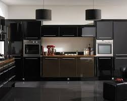 kitchen design marvellous brown color cupboard kitchen cabinet