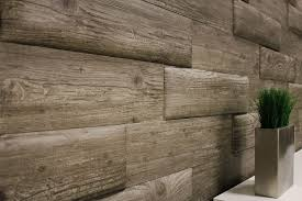 woodplank nappatile collection nappatile faux leather wall tiles