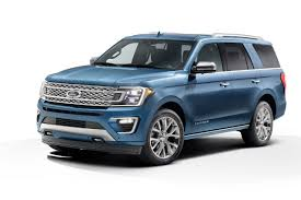 2018 f 150 diesel specs 2018 2019 cars reviews