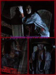 halloween horror nights snapchat halloween horror nights twitter page 3 bootsforcheaper com