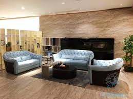 Sofa Designs For Drawing Room Sofa Designs For Drawing Room - Living room sofa designs
